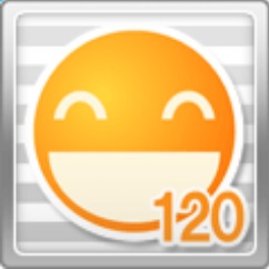 File:Business Smile 120.jpg