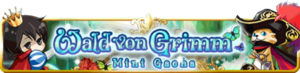WvGMinibanner