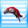Special Pilot Hat