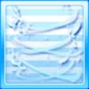 HEMMiniB01