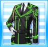 CyberPoliceGreen
