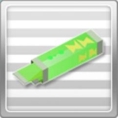 File:Refreshing Chewing Gum 180.jpg