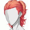 HairEx3-2S02