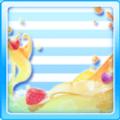 Fruitsade
