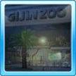Gijin zoo night2