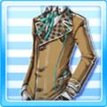 Checker blazer type2