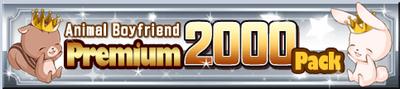 Premium2000pack