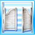 Saloon-door-white
