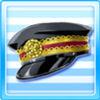 Patriot Hat