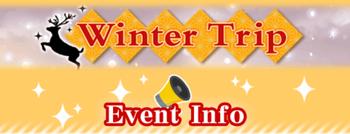 Winter-Trip-top