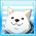 Faithful dog saitou type2