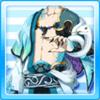 Hajuka's White Snake