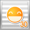 Business Smile 30