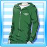 Sweatshirtgreen