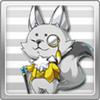 Silver Fox (Event Item)