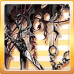 File:Scissor curtains - Red.jpg