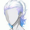 HairEx4-2S02