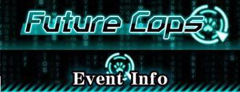 FutureCopsInfoTop