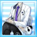 School physician