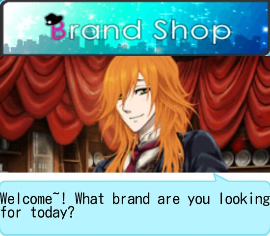 File:Brand Shop.jpg