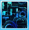 Omi Cyber1