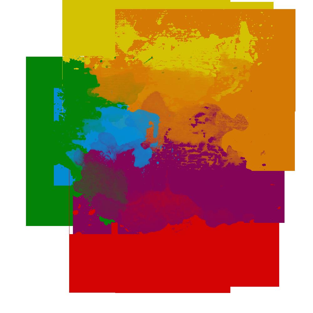 Image - Paint splatter.png   Animal Jam Clans Wiki ...