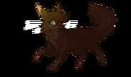 Mythstar