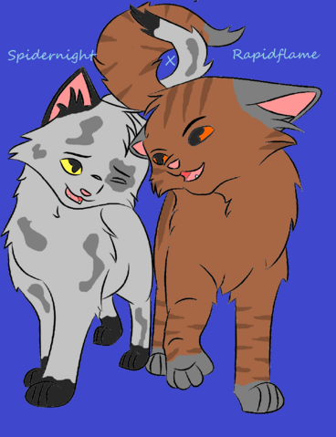 File:Spidernight X Rapidflame.png