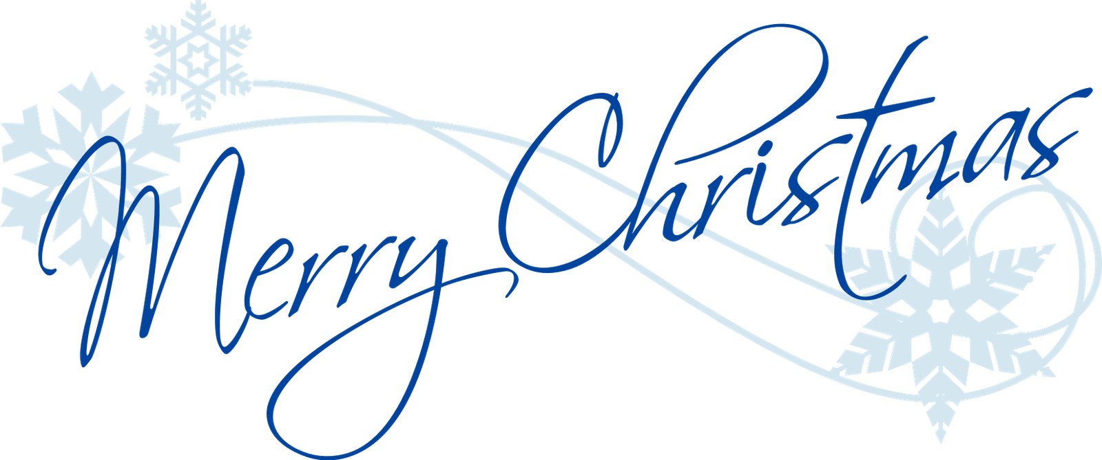 One Line Text Art Cat : Image merry christmas animal jam clans wiki