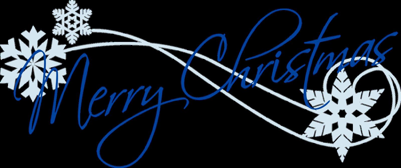 One Line Font Art : Image merry christmas animal jam clans wiki