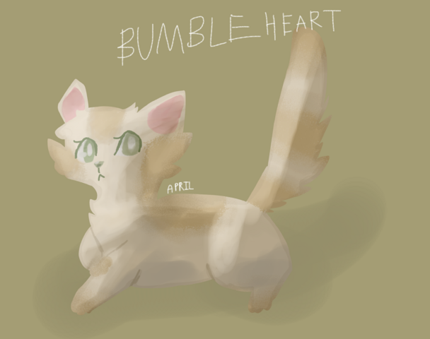 File:Bumbleheart.png