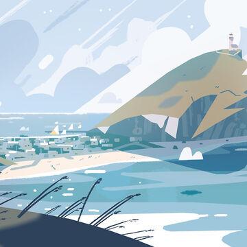 File:Beach City Color Key.jpg