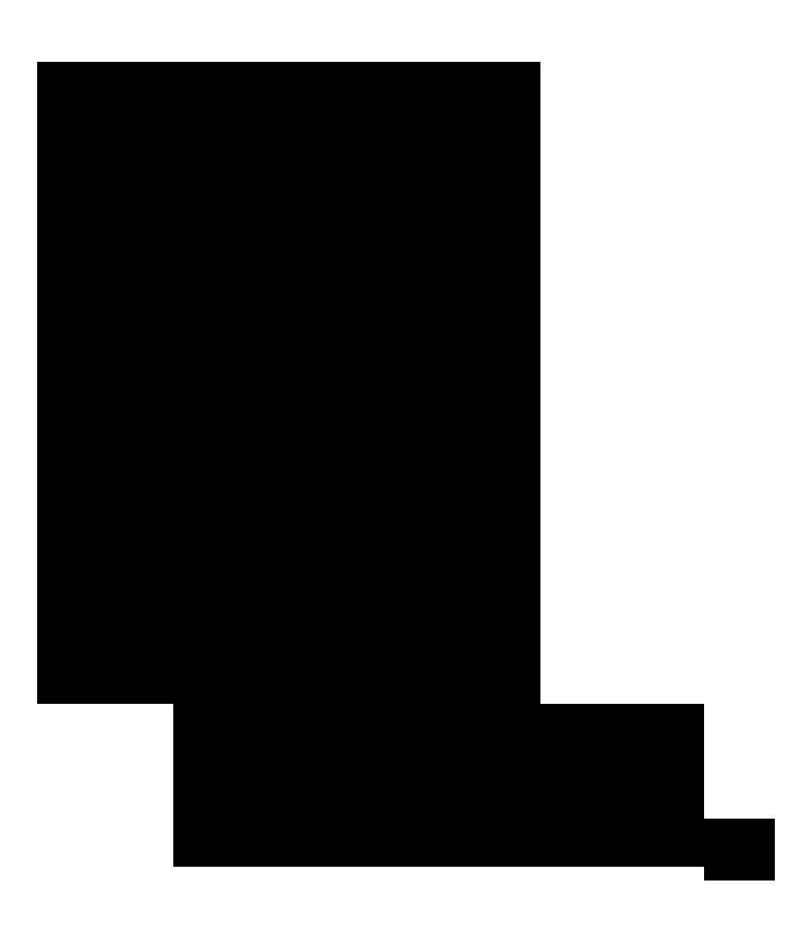 animak jam