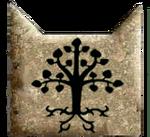 RowanClan emblem