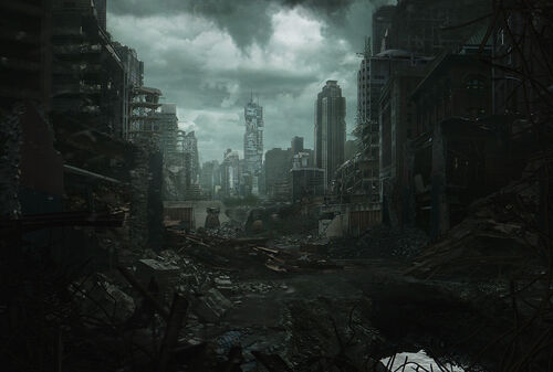 David-edwards-ruined-city-revised