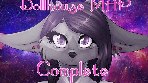 Dollhouse OC PMV MAP Complete