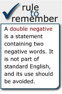 File:Negatives.jpg