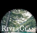 Riverclan (mookie0712)