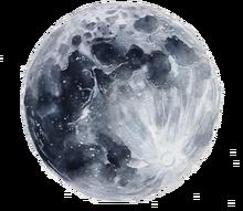 Moon-1479580064