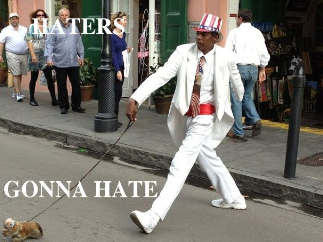 File:Epic haters gonna hate memes 640 11.jpg