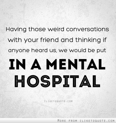File:Funny-friendship-sayings.jpg