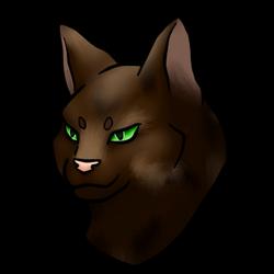 Wolfsong profile