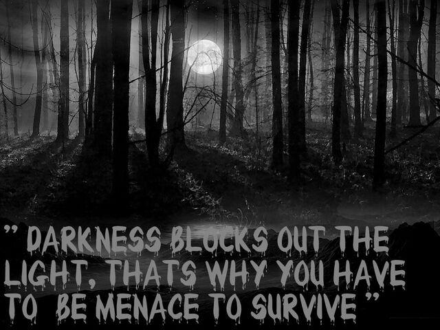 File:Dark.Forest.jpg