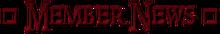 TCMemberNews