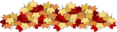 File:Leaves pile.png