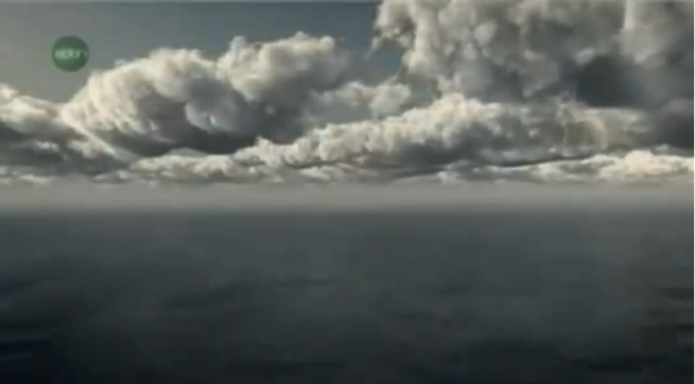 File:Cloudywaters.PNG