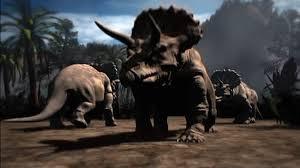 File:Triceratops animal armageddon.jpg
