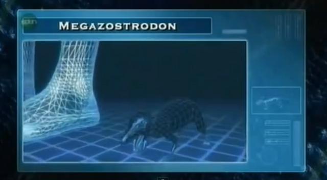 File:Megazostrodon.png