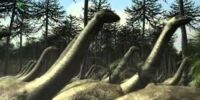 Titanosaurs