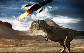 File:Tarbosaurus.png
